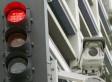 Red-Light Cameras: More Votes Needed To Prevent Elimination