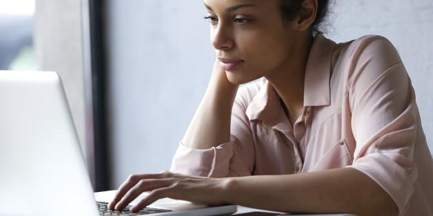 mental health test online