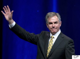 Voters Ready To Finally Move On From Prentice