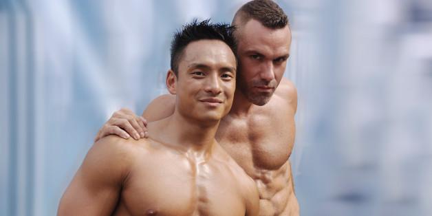 Gay Happiness Planetromeo
