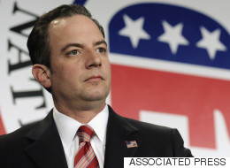 ABC Disputes RNC Chair's Implication The Party Can Pick Its Own Debate Moderators