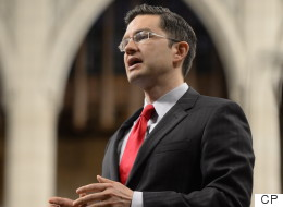 Poilievre Won't Apologize For 'Vanity Videos'