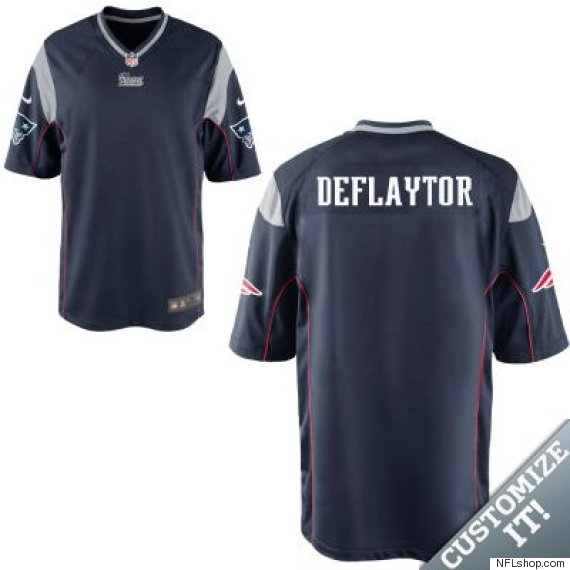 deflaytor