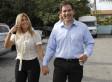 ¿Marco Rubio contrató a su propia esposa para funciones políticas?
