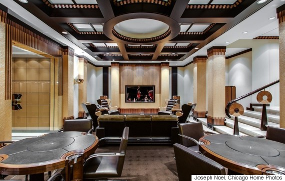 Jupiter club casino 15