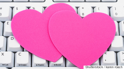 ariely online dating The recent economics literature on dating per se includes an analysis of online dating by hitsch, hortacsu, and ariely [2004] they use a large data set obtained from a dating web site to study.