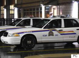 Fusillade à Moncton: Harper pense que la GRC appliquera les recommandations
