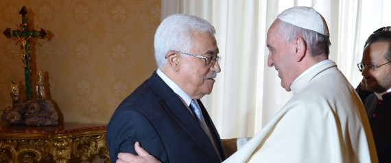 [Image: n-ABBAS-POPE-MAY-2015-large570.jpg]
