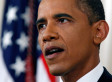 Obama Heads To New York Under Pressure On Gay Marriage