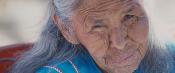 WISDOM AGING