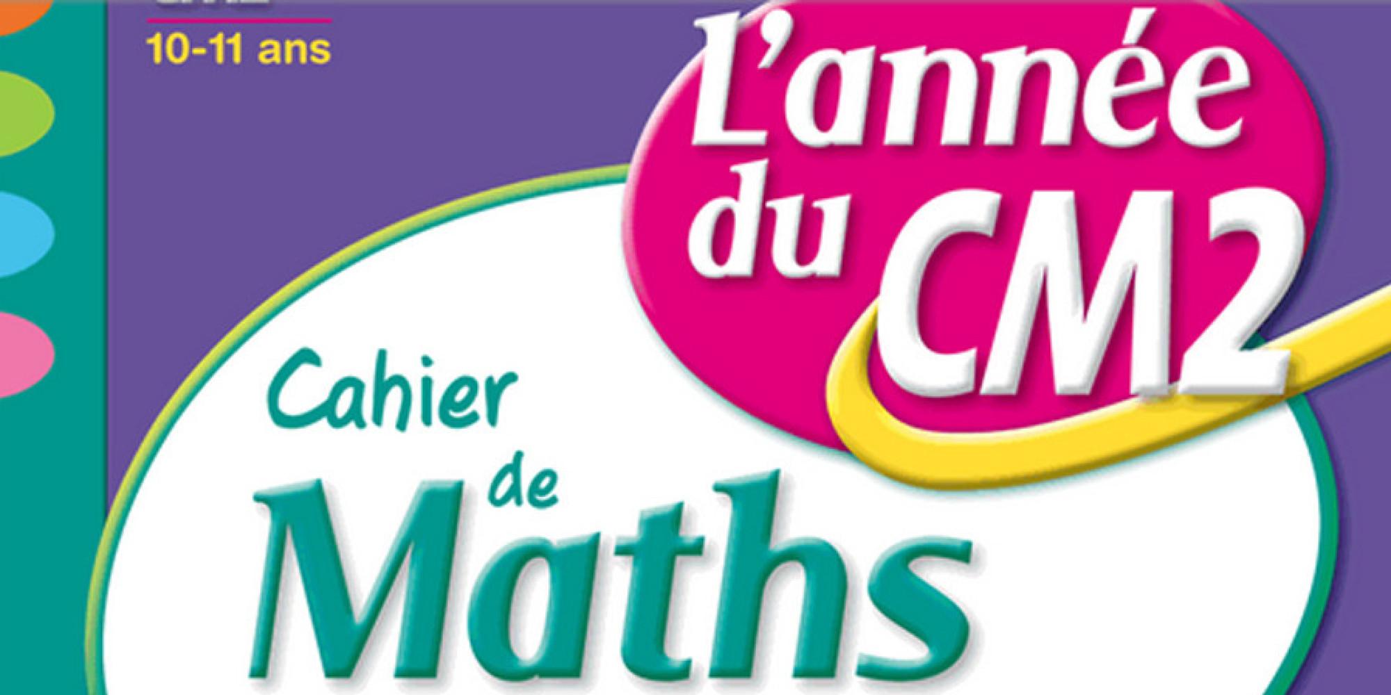 Saurez-vous résoudre ces 10 exercices de mathématiques de ...