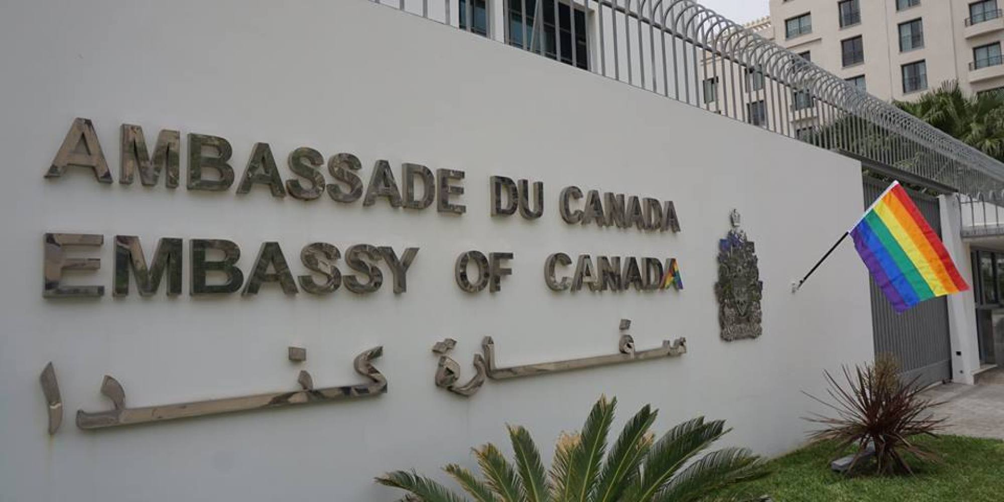 ambassade usa tunisie rendez vous dating