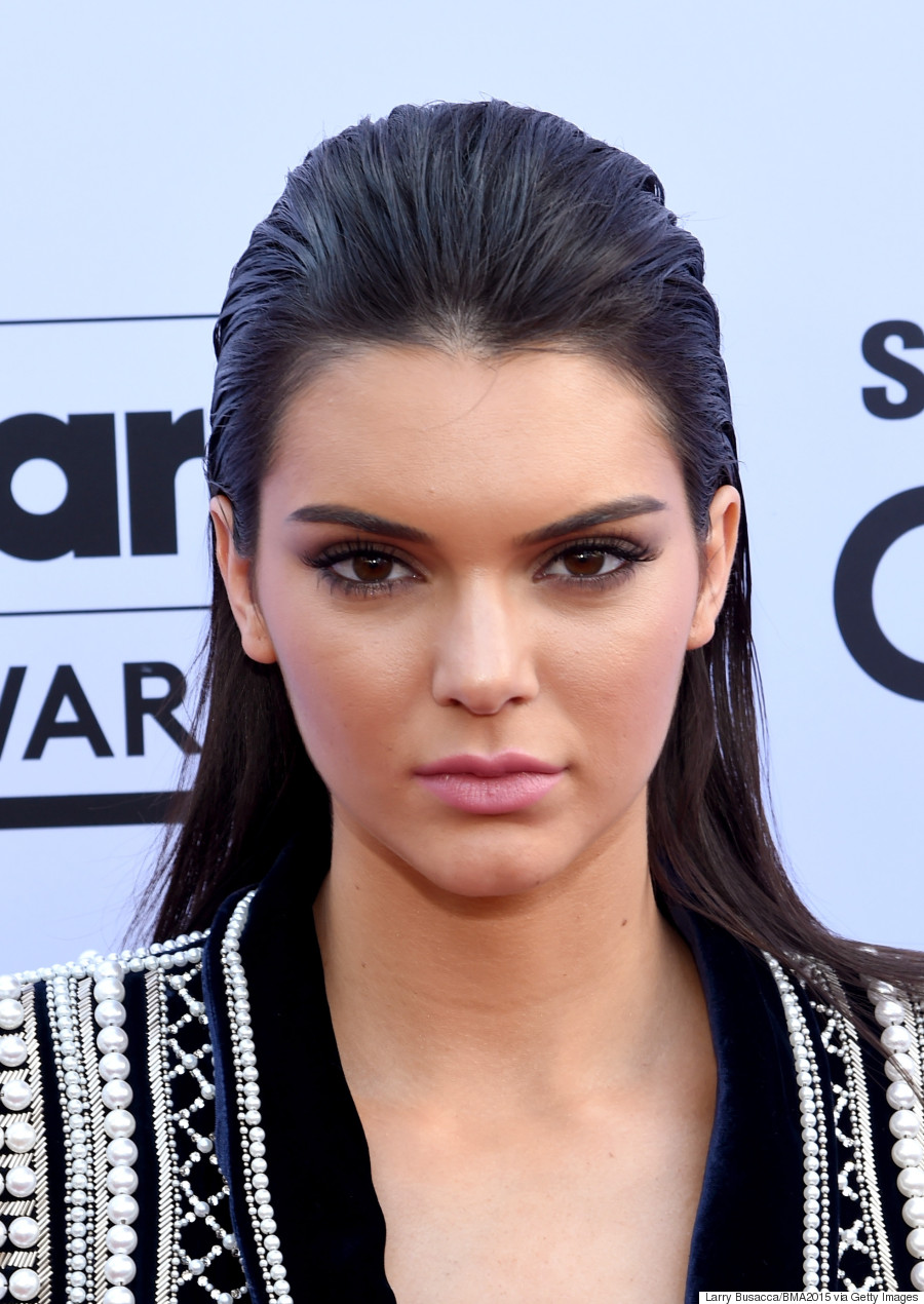 Kendall Jenner 2015 Related Keywords &amp Suggestions