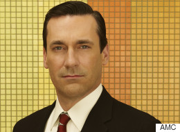 'Mad Men' Finale: What Was Awesome, What Was Frustrating And Why It's Hard To Let Go