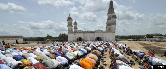 ISLAM HELL