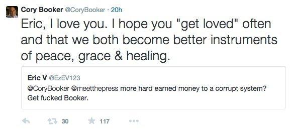 cory booker twitter 3