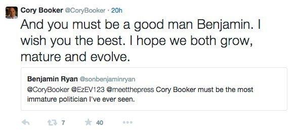 cory booker twitter 4