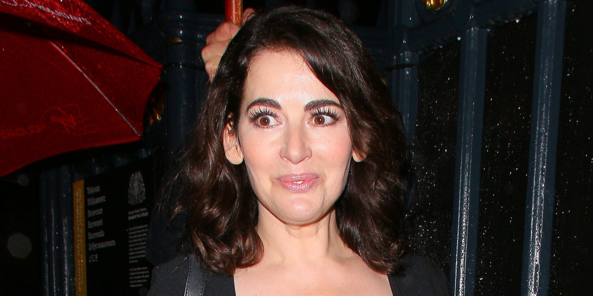 nigella lawson - photo #26