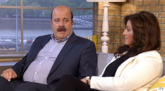 willie thorne wife jill