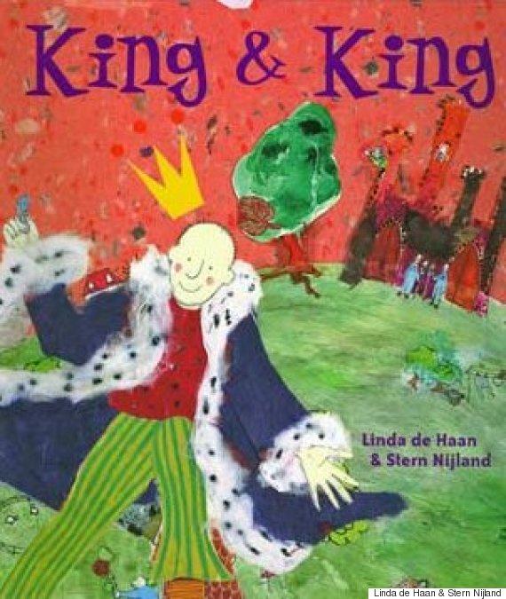kingandking