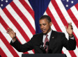 Obama, At LGBT Fundraiser, Gets A Pass For Punting On Same-Sex Marriage