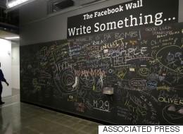 Zuckerberg rappelle à l'ordre ses employés qui rayent le slogan «Black Lives Matter»