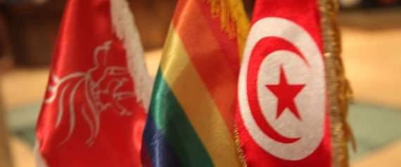 LGBT TUNISIE