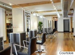 10 bons plans de Montréal à Québec pour se faire couper les cheveux sans se ruiner