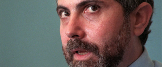 KRUGMAN WHY BUSTS ARE GETTING BIGGER