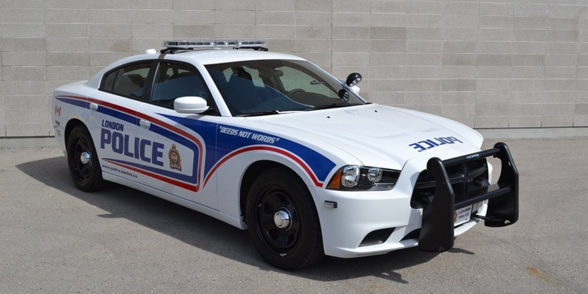 New Car Dealers In London Ontario
