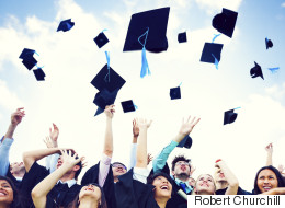 A First-Year Money-Management Guide for the New College Grad