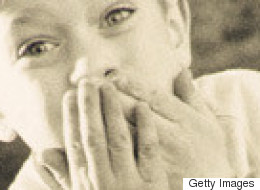 5 Tips to Curb Kids' Cursing