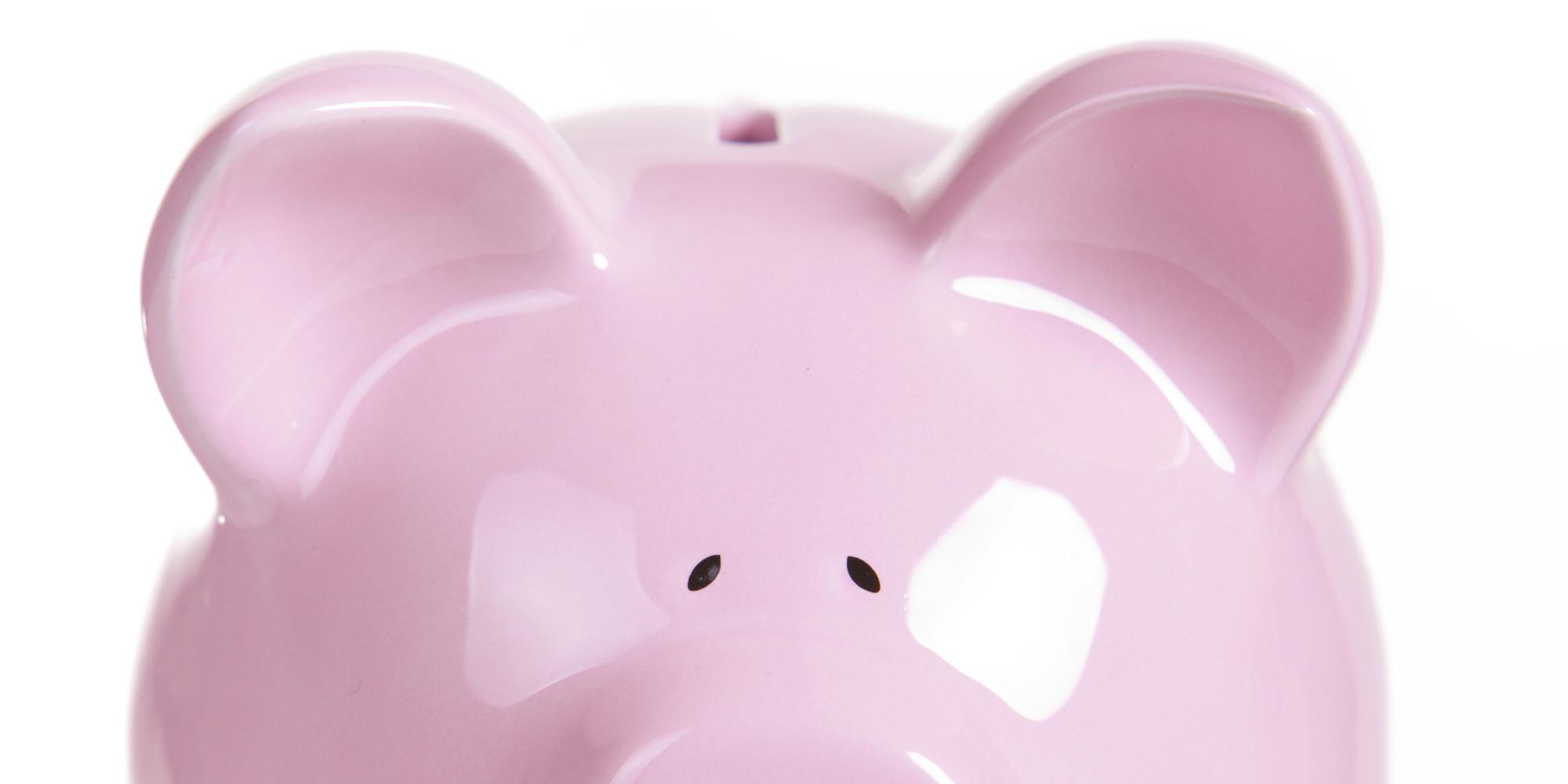 Le gouvernement conservateur veut vous faire épargner ...