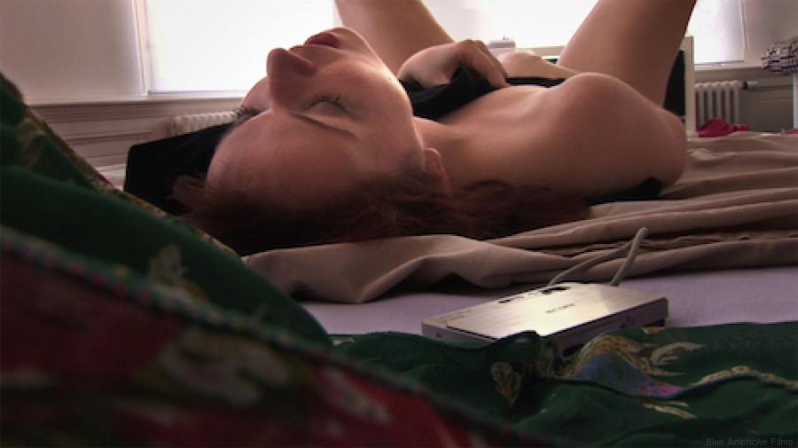 erotik shops pornos mit handlung