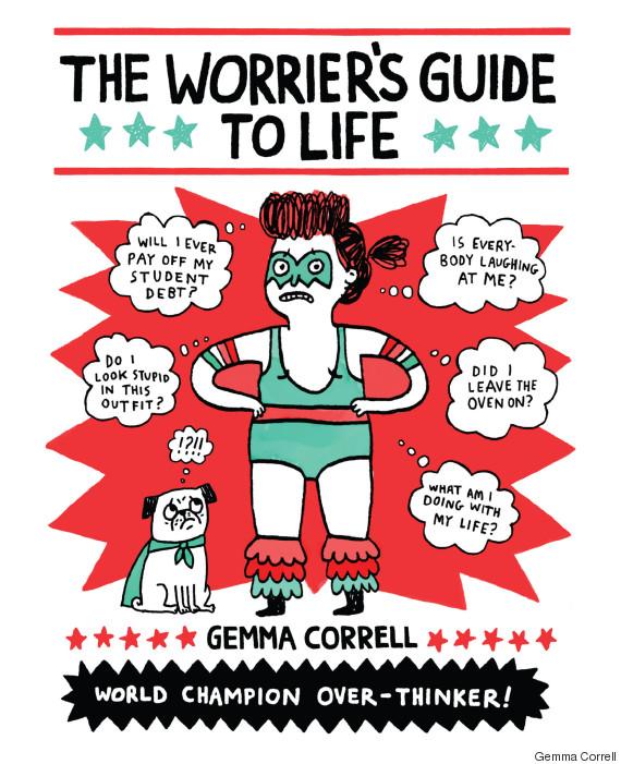 worriers guide