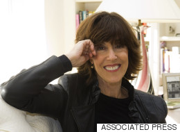 10 Things Nora Ephron Taught Us About Heartbreak