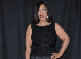Shonda Rhimes Nails How Much Easier It Is To Be A Man, In One Flawless Speech
