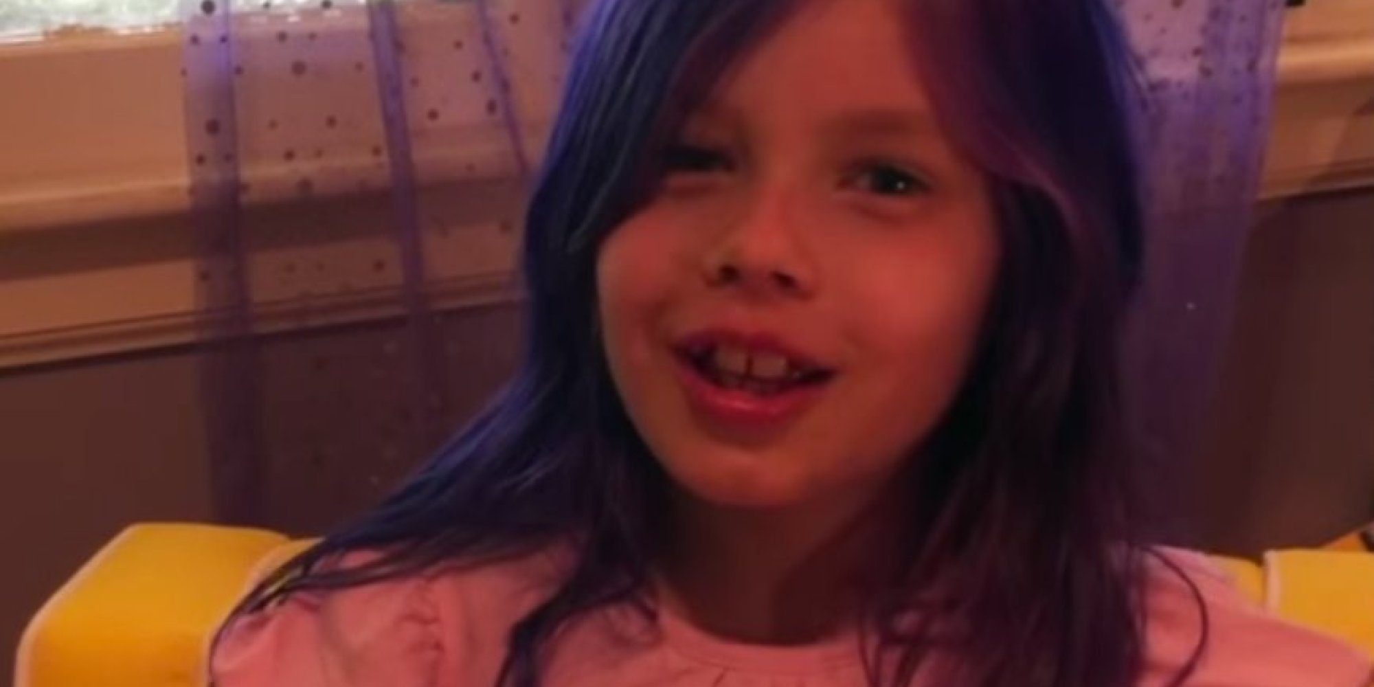 why we love 7 year old transgender activist avery jackson and