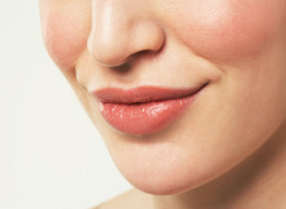 big lips sex