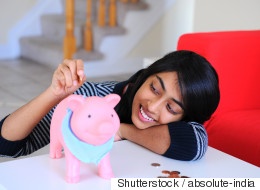 5 Basic Banking Lessons to Teach Your Teen