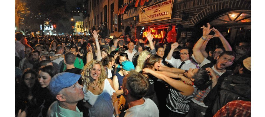 r MEW YORK GAY MARRIAGE huge Adult Birthday Party Ideas   Kids aren't the only ones who enjoy a birthday ...