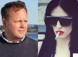 Prostitute Admits Killing Google Exec With Heroin On His Yacht