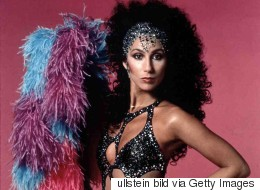 Cher's Most Memorable Style Moments