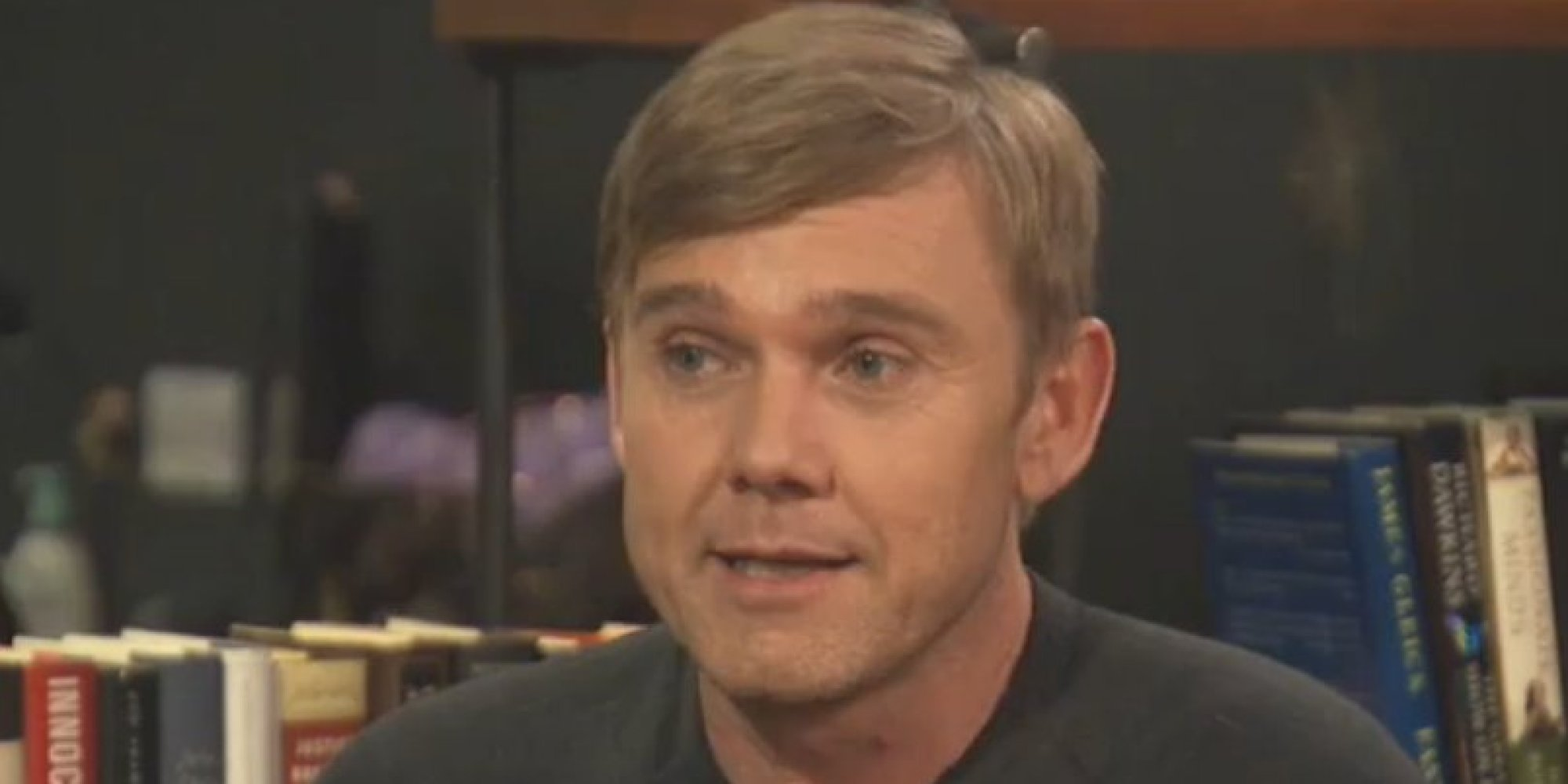 ricky schroder net worth