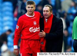 Thanks Stevie