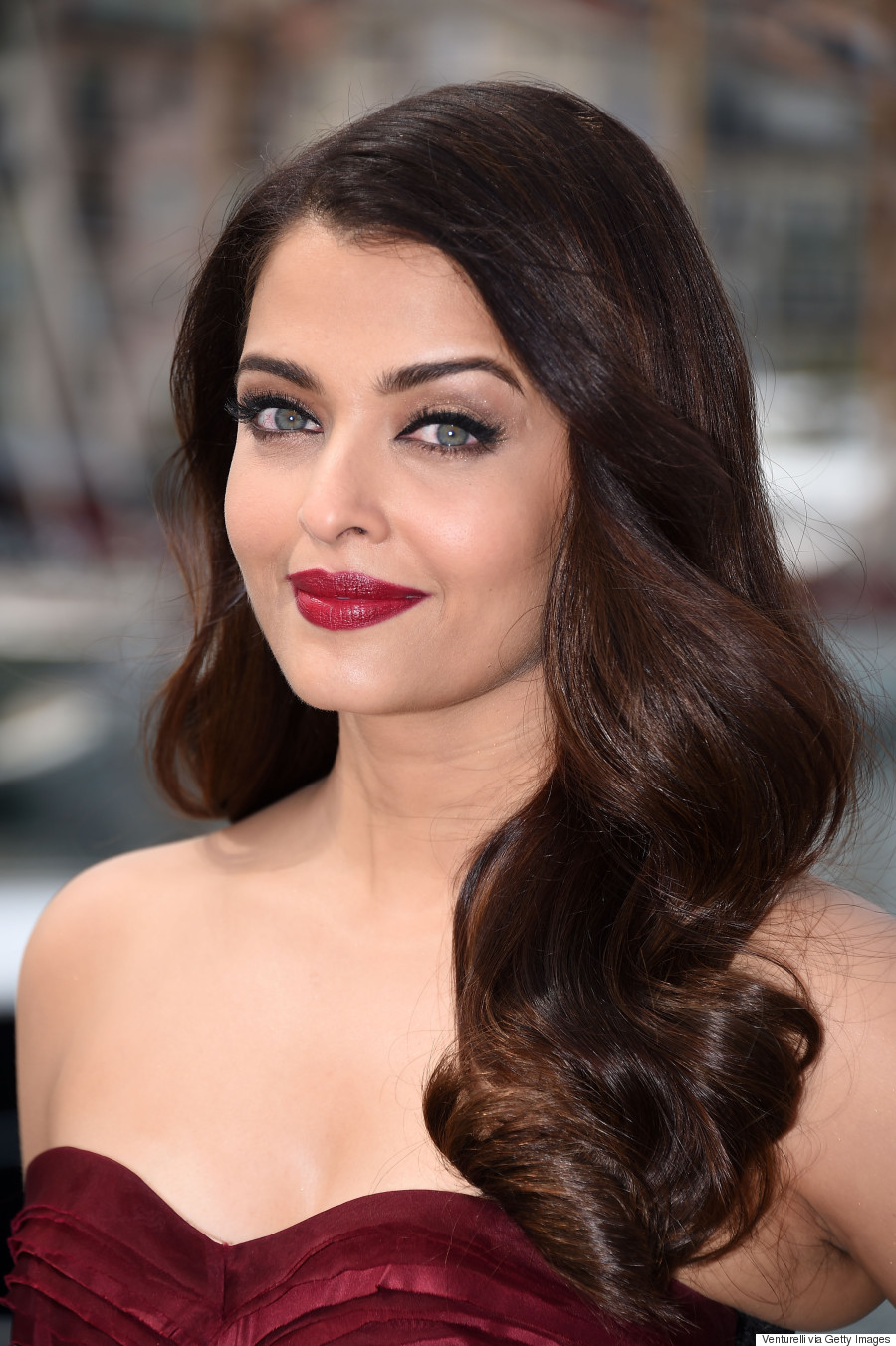 Aishwaria rai Nude Photos 81