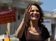 Michele Bachmann 2012 Presidential Campaign Launches With Iowa Announcement (VIDEO)