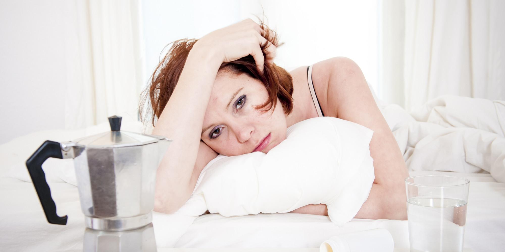Как сделать чтобы на утро не пахло перегаром