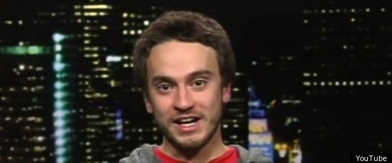 Facebook George Hotz
