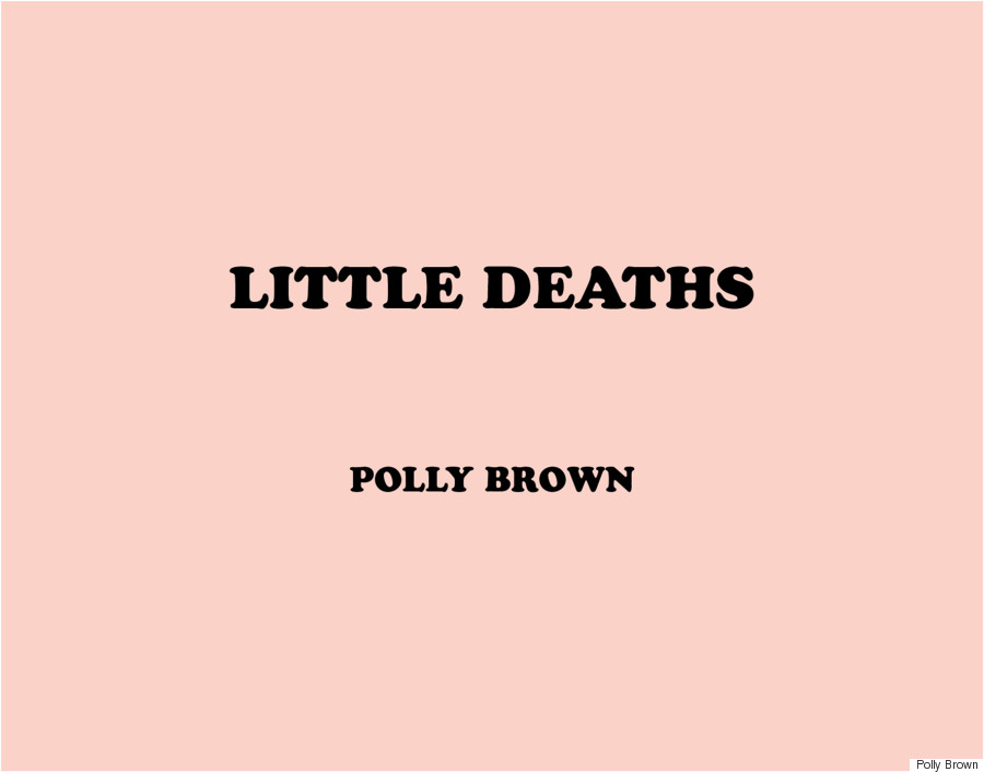 cover little deaths